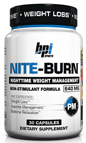 BPI-Sports-Nite-Burn-Nighttime-Weight-Management-Formula-NutriMedica-Garcinia