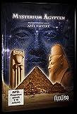 Mysterium Ägypten: Es ist längst noch nicht alles gesagt...