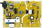 Samsung BN44-00774A Power Supply Board L55H1_ESM
