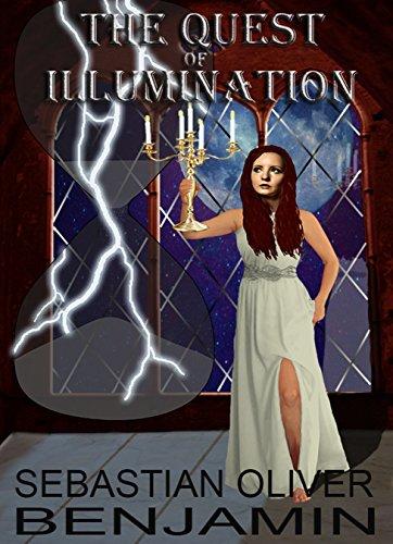 Quest Of Illumination
