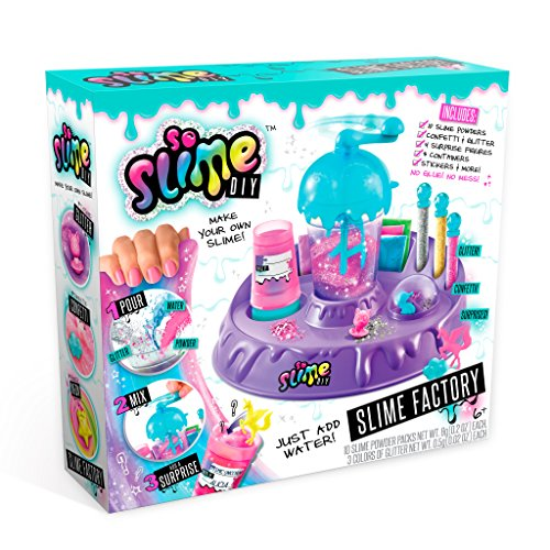 So Slime | Buy So Slime products online in Saudi Arabia