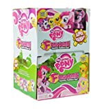 MLP My Little Pony Fashems Capsules [Box of 35] Series 1