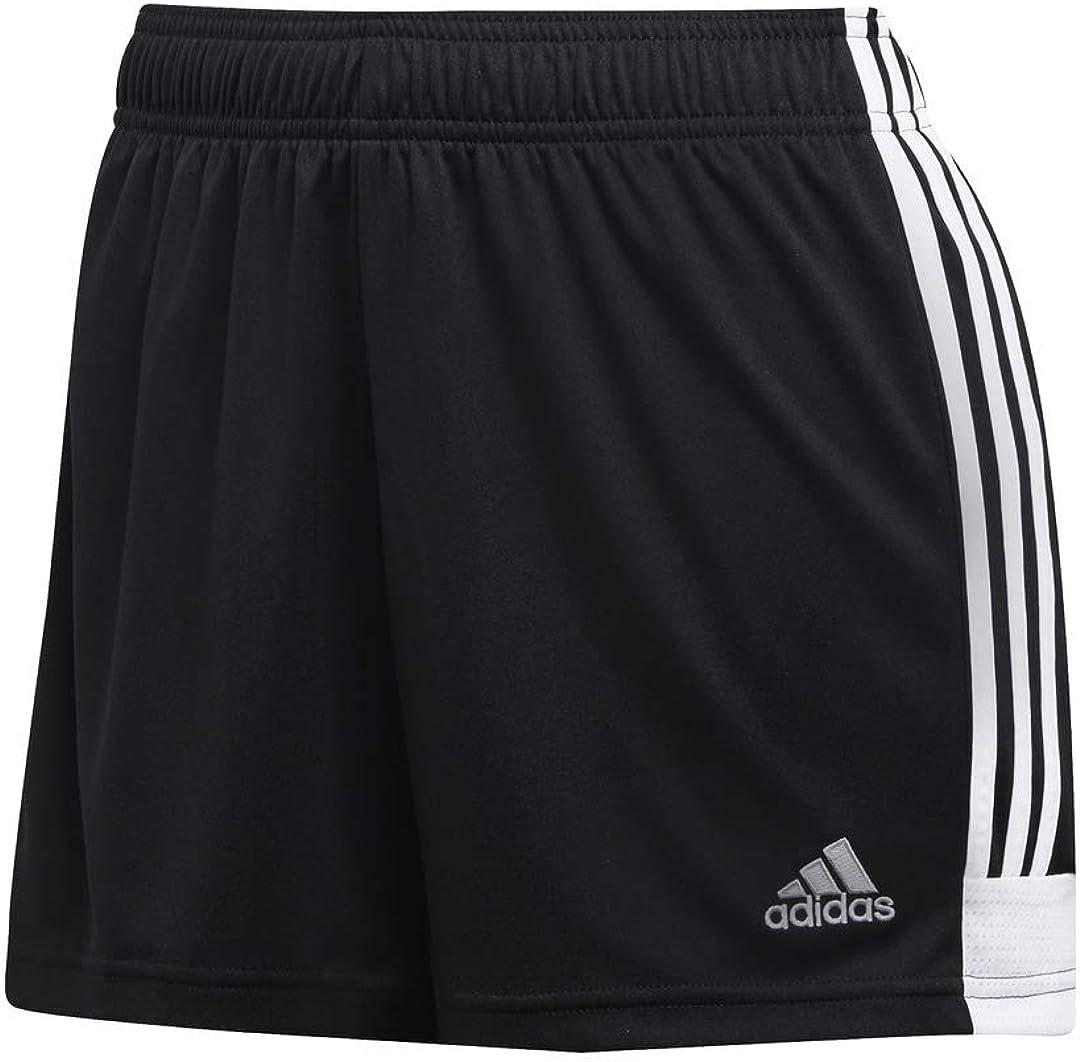 adidas Womens Adult Tastigo 19 Shorts