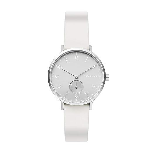 Skagen Reloj de Mujer SKW2763