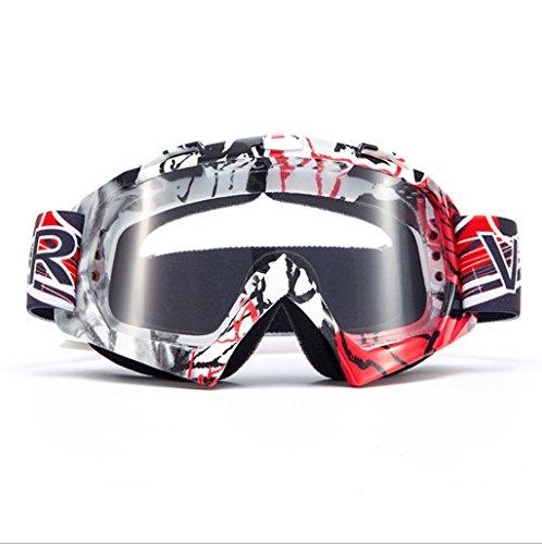 Arenado explosiones esquí de Material Gafas F contra protección Protectoras protección 8pOZfqnx