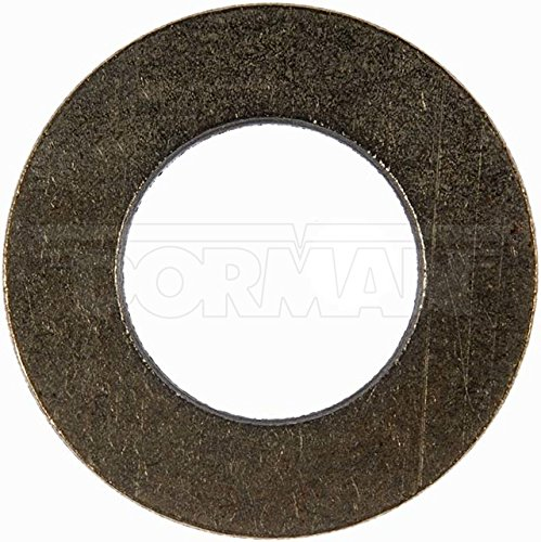 Dorman - Autograde 615-096.1 Spindle Nut Kit M24-1.50 Contents Nut Washer Retainer And Cotter Pin