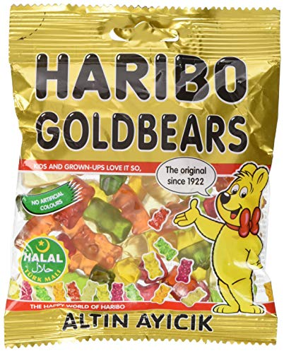 Desertcart Ae Haribo Buy Haribo Products Online In Uae