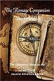 The Ramage Companion, Tom Grundner, 1934757055