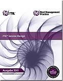 ITIL Service Design - German Translation: Office of Government Commerce