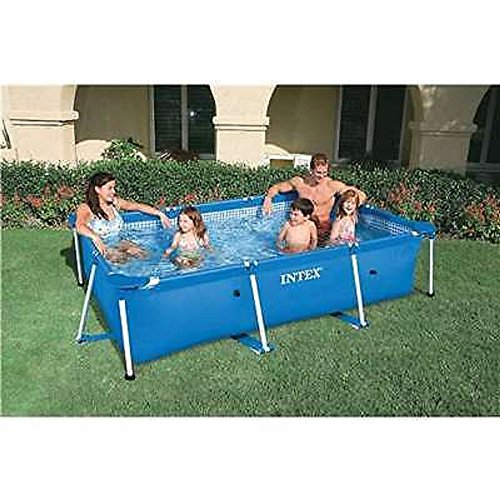 intex-86-x-59-x-23-rectangular-frame-above-ground-baby-splash-pool-new-great-pool-for-the-whole-fami