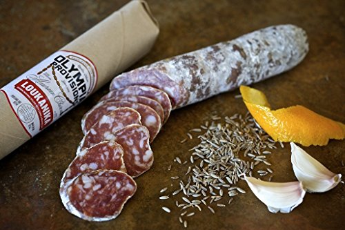 Packaged Cured & Deli Meats