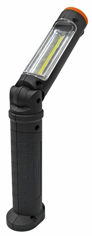 Bahco bltfc1 Gelenk – Lampe Aluminium LED SMD (220 Lumens)