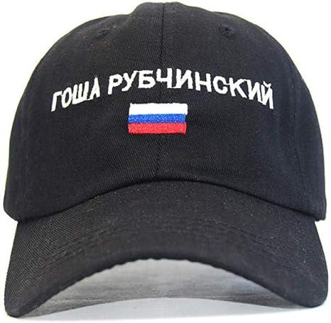 Gorra de béisbol Estilo Polo Deporte clásico Sombrero deportivo ...