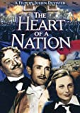 The Heart of a Nation