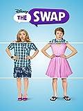 teen beach 2 - The Swap