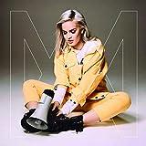 511o3DYwgQL. SL160  - Anne-Marie - Speak Your Mind (Album Review)