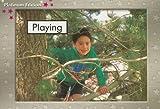 Rigby PM Platinum, RIGBY, 1418903612