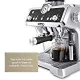 De'Longhi La Specialista Espresso Machine with