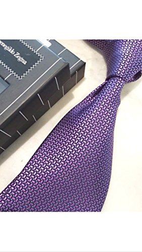 zegna ties for men - 1