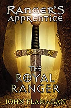 Rangers apprentice books online free