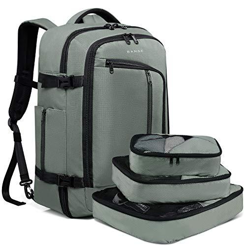 BANGE Overnight Backpack 40 Liter Weekender product image