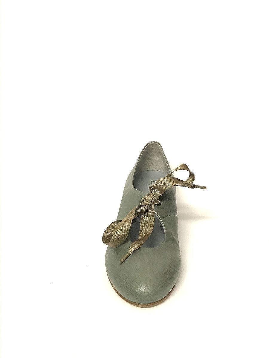 LiliMill Lili Mill Mill Mill Damen Ballerinas  dca198
