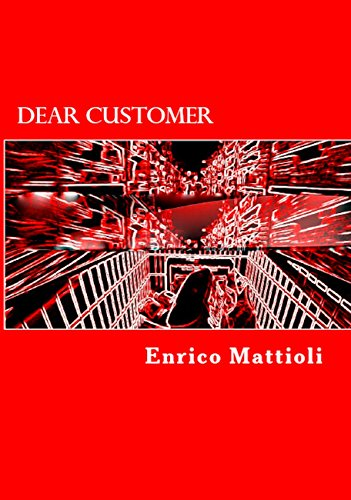 Dear customer