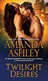 Twilight Desires (Morgan's Creek) by  Amanda Ashley in stock, buy online here
