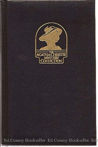 Pdf download an autobiography the agatha christie mystery download n read ebooks each chapter or story involves a separate mystery that is solved parker pyne is a detective who appears in three agatha christie fandeluxe Choice Image