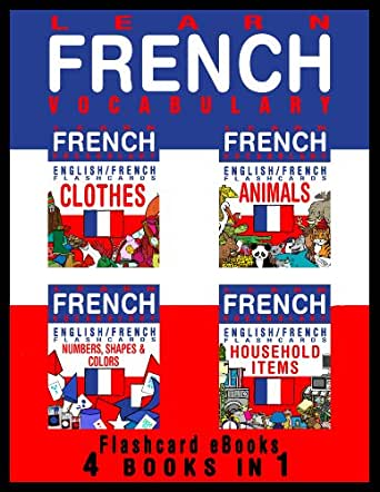 10 Great French Novels Learn French for All Levels-Talk in ...