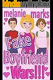 Fake Boyfriend Wars