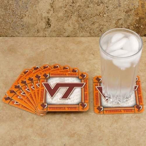 Virginia Tech Hokies Business Card Holders Price Compare