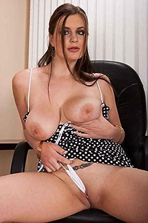 Beautiful nude girl next door really. agree