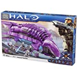 Mega Bloks Halo Covenant Phantom