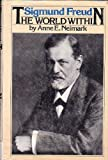 Sigmund Freud, Anne E. Neimark, 015274164X