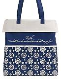 Set of 2 Truth Inspirational Hand Bag