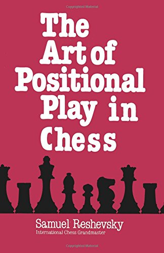 Download The Art of Positional Play in Chess PDF