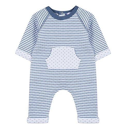 44 Blue Absorba Boy Blue Baby Iceberg Juego YOq5wdO