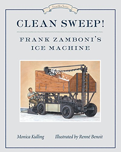 clean-sweep-frank-zambonis-ice-machine-great-idea-series