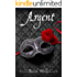 Argent (Hundred Days Series Book 3)