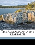 The Alabama and the Kearsarge, Frederick Milnes Edge, 1175439304