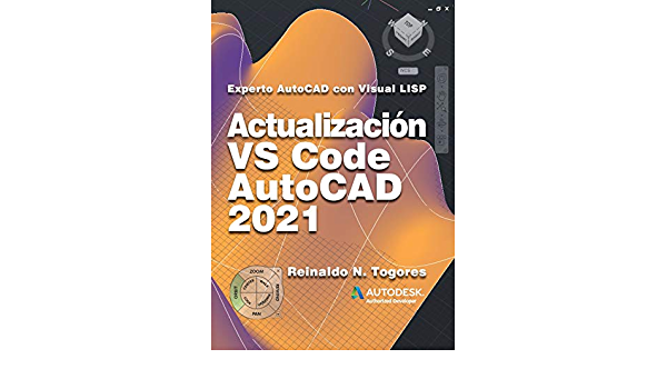 2021 autocad