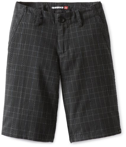 Quiksilver Big Boys' Static Walkshort