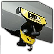 Promountings IB-110R I Beam Roller Mount