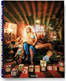 Heaven to Hell, David LaChapelle, 3836522845