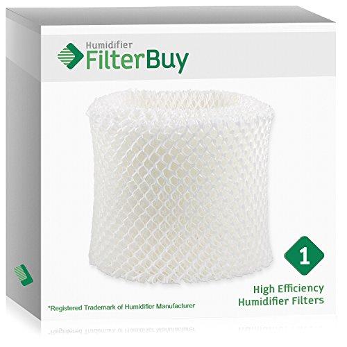 replacement filter hwf64 - 5