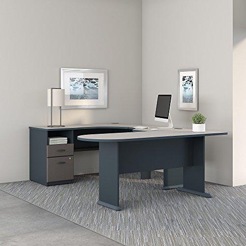 series-a-u-shaped-corner-desk-with-peninsula-and-storage