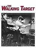Walking Target thumbnail