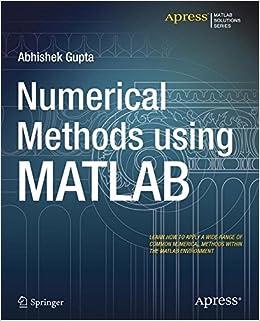 numerical-methods-using-matlab