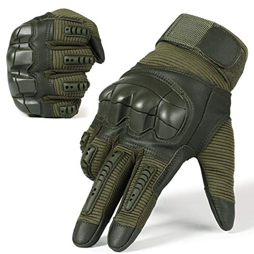WTACTFUL Army Military Tactical